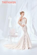 fio-sposa-2017-spring-bridal-collection-wedding-gown-06