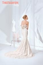 fio-sposa-2017-spring-bridal-collection-wedding-gown-07