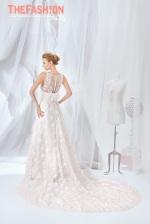 fio-sposa-2017-spring-bridal-collection-wedding-gown-09