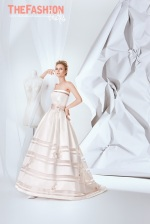 fio-sposa-2017-spring-bridal-collection-wedding-gown-10