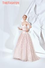 fio-sposa-2017-spring-bridal-collection-wedding-gown-11