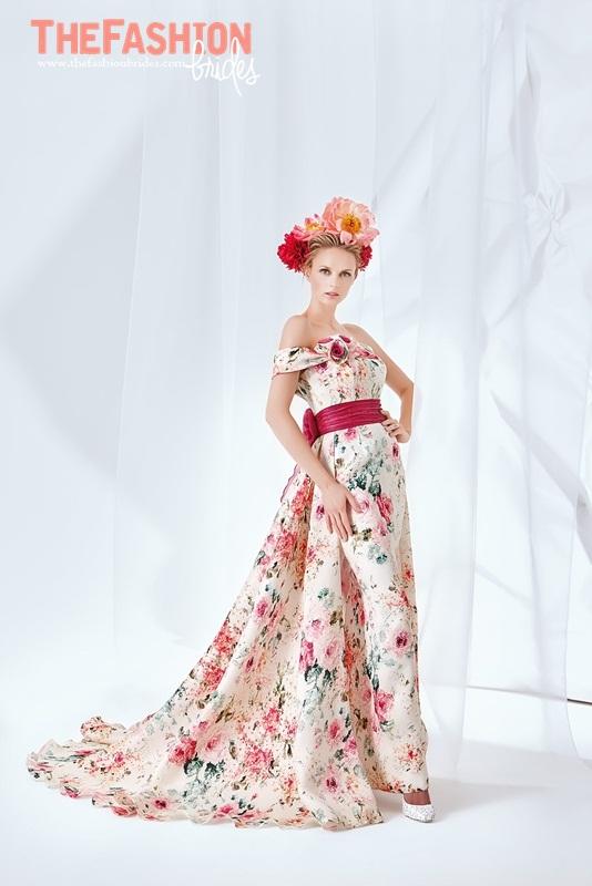 fio-sposa-2017-spring-bridal-collection-wedding-gown-13