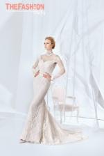 fio-sposa-2017-spring-bridal-collection-wedding-gown-14