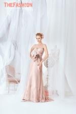 fio-sposa-2017-spring-bridal-collection-wedding-gown-15