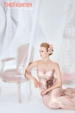 fio-sposa-2017-spring-bridal-collection-wedding-gown-16