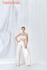 fio-sposa-2017-spring-bridal-collection-wedding-gown-17