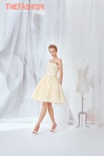 fio-sposa-2017-spring-bridal-collection-wedding-gown-19