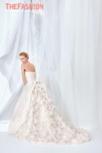 fio-sposa-2017-spring-bridal-collection-wedding-gown-21