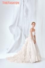 fio-sposa-2017-spring-bridal-collection-wedding-gown-22