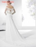 franc-sarabia-2017-spring-bridal-collection-wedding-gown-102