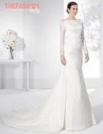 franc-sarabia-2017-spring-bridal-collection-wedding-gown-103