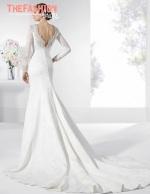 franc-sarabia-2017-spring-bridal-collection-wedding-gown-104
