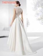 franc-sarabia-2017-spring-bridal-collection-wedding-gown-106