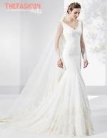 franc-sarabia-2017-spring-bridal-collection-wedding-gown-107
