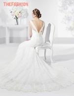 franc-sarabia-2017-spring-bridal-collection-wedding-gown-108