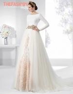 franc-sarabia-2017-spring-bridal-collection-wedding-gown-109