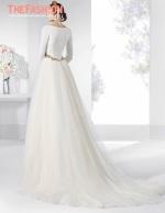 franc-sarabia-2017-spring-bridal-collection-wedding-gown-110