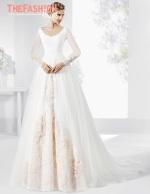 franc-sarabia-2017-spring-bridal-collection-wedding-gown-111