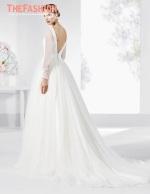 franc-sarabia-2017-spring-bridal-collection-wedding-gown-112
