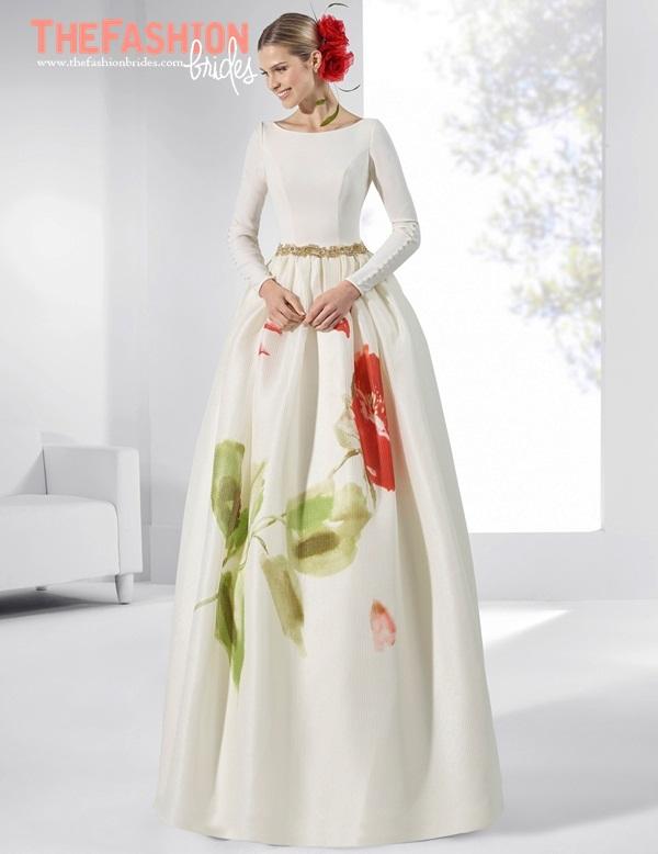 franc-sarabia-2017-spring-bridal-collection-wedding-gown-113