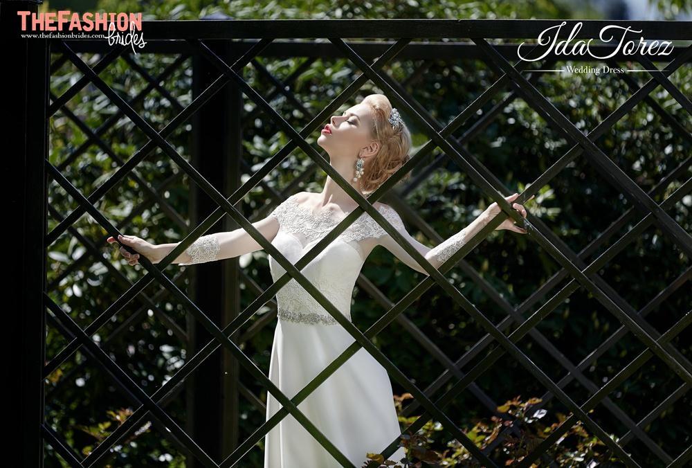 ida-torez-spring-2017-wedding-gown-067