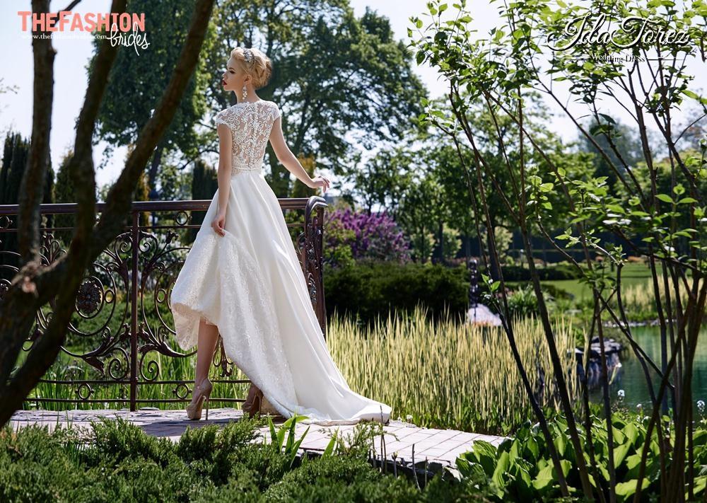 ida-torez-spring-2017-wedding-gown-073