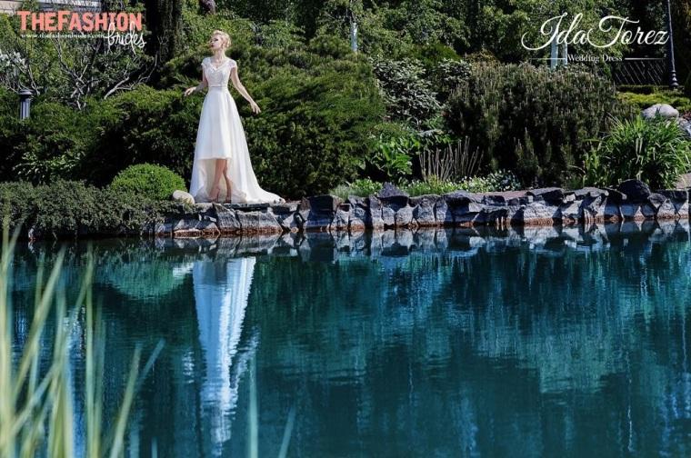 ida-torez-spring-2017-wedding-gown-074