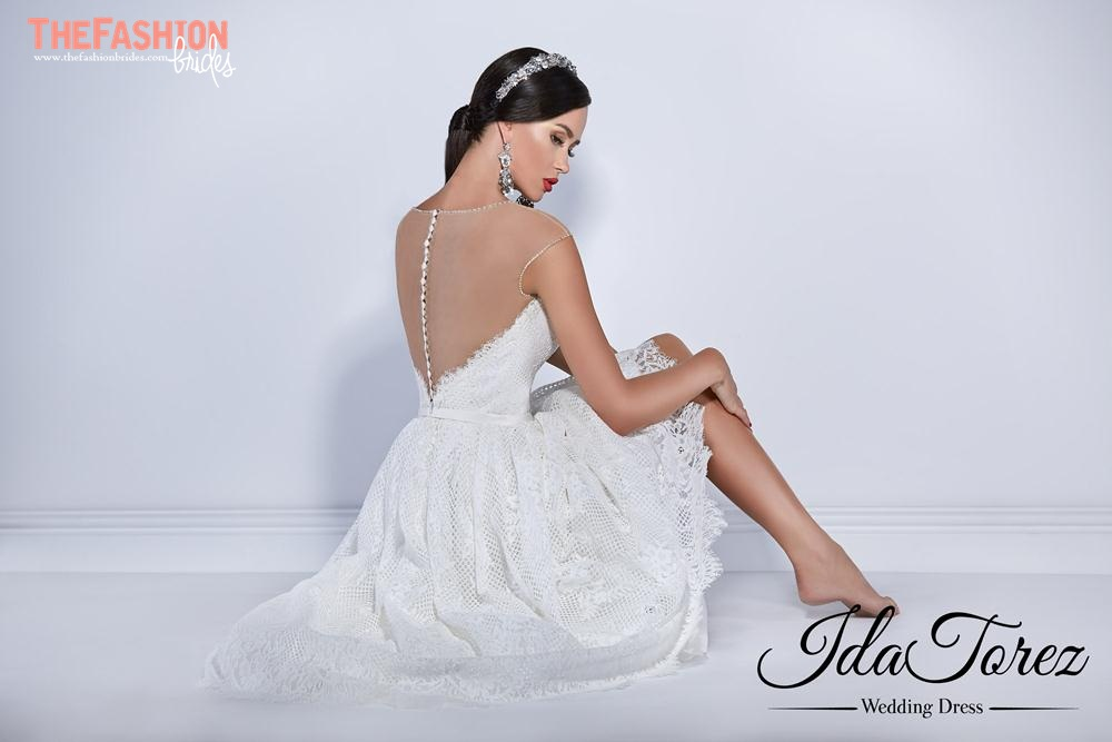 ida-torez-spring-2017-wedding-gown-101