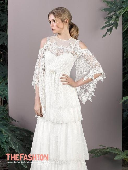 inmaculada-garcia-2017-spring-bridal-collection-wedding-gown-095