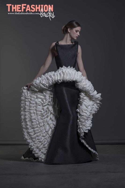 1683a4e68e32 isabel-sanchis-2017-spring-bridal-collection-wedding-gown-102