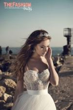 julie-vino-2017-spring-bridal-collection-wedding-gown-01