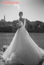 julie-vino-2017-spring-bridal-collection-wedding-gown-03