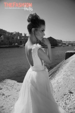 julie-vino-2017-spring-bridal-collection-wedding-gown-04