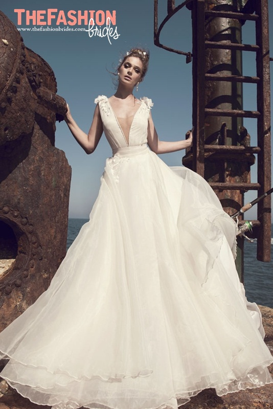 julie-vino-2017-spring-bridal-collection-wedding-gown-05