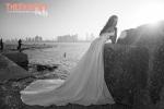 julie-vino-2017-spring-bridal-collection-wedding-gown-06