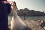 julie-vino-2017-spring-bridal-collection-wedding-gown-07