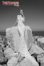 julie-vino-2017-spring-bridal-collection-wedding-gown-08