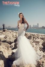 julie-vino-2017-spring-bridal-collection-wedding-gown-10