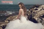 julie-vino-2017-spring-bridal-collection-wedding-gown-12