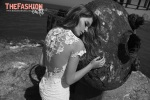 julie-vino-2017-spring-bridal-collection-wedding-gown-14