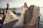 julie-vino-2017-spring-bridal-collection-wedding-gown-15