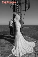 julie-vino-2017-spring-bridal-collection-wedding-gown-17