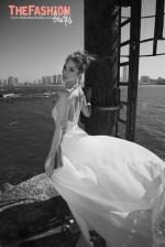 julie-vino-2017-spring-bridal-collection-wedding-gown-20