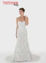 matthew-christopher-2017-spring-bridal-collection-wedding-gown-01