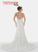 matthew-christopher-2017-spring-bridal-collection-wedding-gown-02
