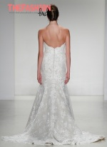 matthew-christopher-2017-spring-bridal-collection-wedding-gown-03