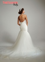matthew-christopher-2017-spring-bridal-collection-wedding-gown-04