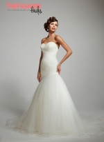 matthew-christopher-2017-spring-bridal-collection-wedding-gown-05
