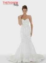 matthew-christopher-2017-spring-bridal-collection-wedding-gown-06