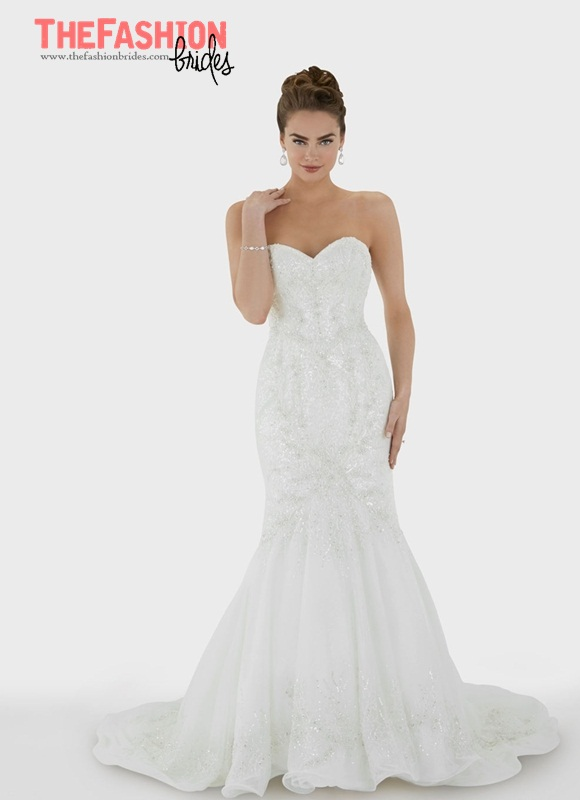 matthew-christopher-2017-spring-bridal-collection-wedding-gown-06 ...